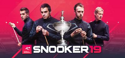 snooker-19-pc-cover-www.ovagames.com