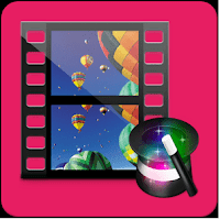 Video-Editor-APK-v17.27-06-(Latest)-For-Android-Free-Download