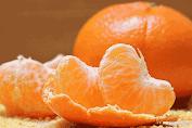 8 Manfaat Buah Jeruk Untuk Kesehatan Hidup Kita
