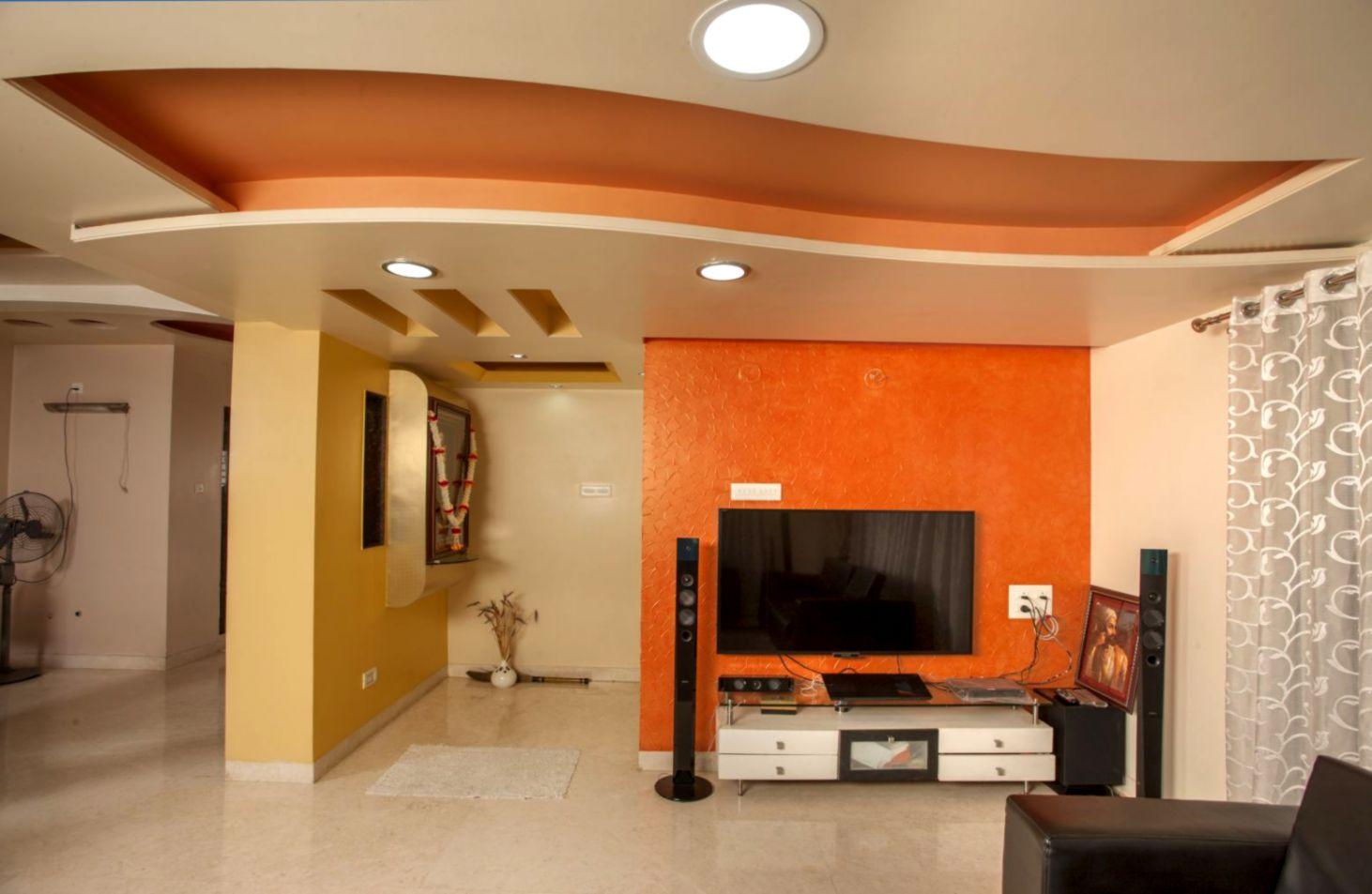 Home Furniture Designs Pdf  Wallpapers Design