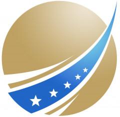 Lowongan Kerja Sales di CV.INFINITI PRIMA MANDIRI