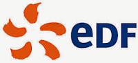 Dividende  2017/2018 EDF SA