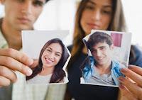 119362 putus cinta 641 452 Hal Menarik Soal Kencan Pada Remaja