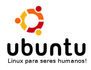 Ubuntu-for-the-humans-beings