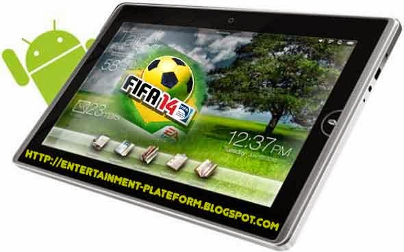 Latest-Fifa-2014-for-Android-Tablets-and-Phones