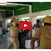 Police attacks Jallikattu Protesters at Kovai   TAMIL NEWS