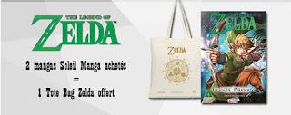 http://blog.mangaconseil.com/2018/06/goodies-tote-bag-legend-of-zelda.html