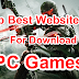 Computer Me Game Download Karne Ke Liye Top Best Free Websites