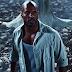 American Gods | 05 Motivos para Assistir a Série | Blog #tas