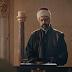 Filinta Dizisi Osmanlı'nın Hangi Dönemini Anlatıyor Hangi Padişah Dönemi