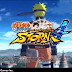 Naruto Shippuden Ultimate Ninja Storm 4 Mod Textures PPSSPP Free Download