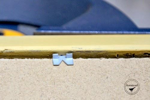 glazier points www.homeroad.net