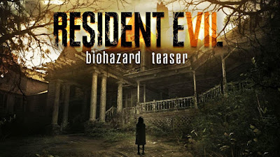 Resident Evil 5 Game Free Download For PC