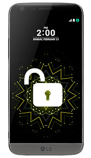 How To Unlock Bootloader LG G5 (H850) And LG G4 (H815)