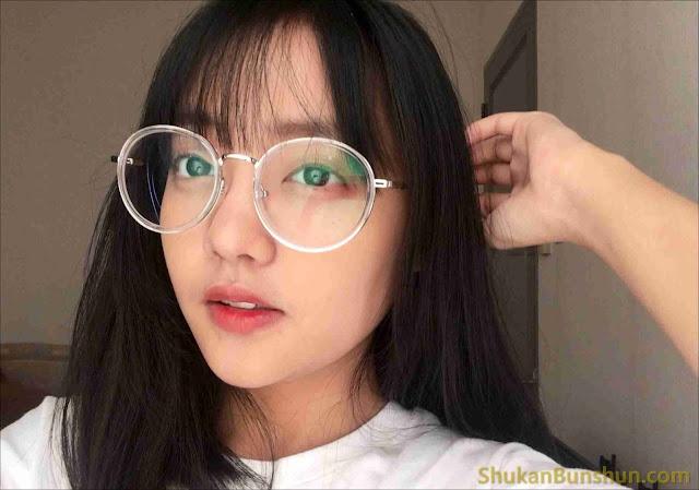 Salkus Nabila Fitriana JKT48 Lala Biografi Skandal Graduate_7
