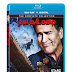Ash Vs Evil Dead: Complete Collection Blu-Ray Unboxing and Review