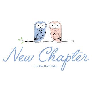 New Chapter by The Owls Cafe @ Calvary Convention Centre