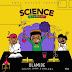 DOWNLOAD MP3: OLAMIDE – SCIENCE STUDENT (PROD. YOUNG JOHN X BBANKS)