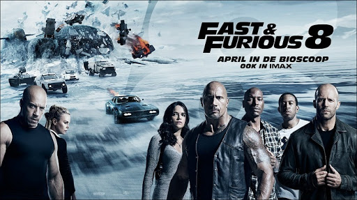 fast n furious 8 full movie download in hindi filmywap