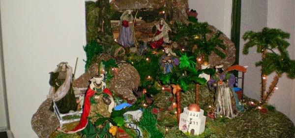 Adornos de navidad 2 decoractual dise o y decoraci n - Detalles navidenos caseros ...