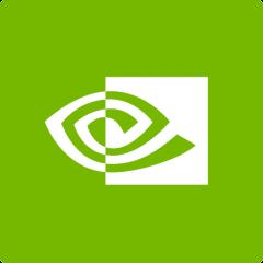 Aplicativo NVIDIA Games. Saiba mais sobre o SHIELD  O que você encontrará por dentro: •