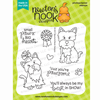 http://www.newtonsnookdesigns.com/terrific-terriers/