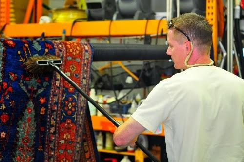 Rug Cleaning Industry Leaders Clean Oriental Rug Llc Grand Rapids