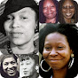 Zora Neale Hurston and Whoopi Goldberg it is Reincarnation of the Same Soul Branches of Reincarnated Tree Incarnations