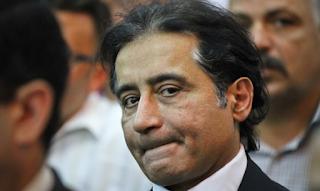 مصر تحصل على 32 مليون فرنك سويسري من حسابات أحمد عز المصرفية السويسرية
