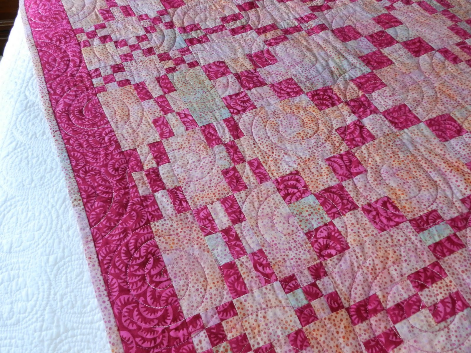 Quilty Pleasures Show Amp Tell Tuesday
