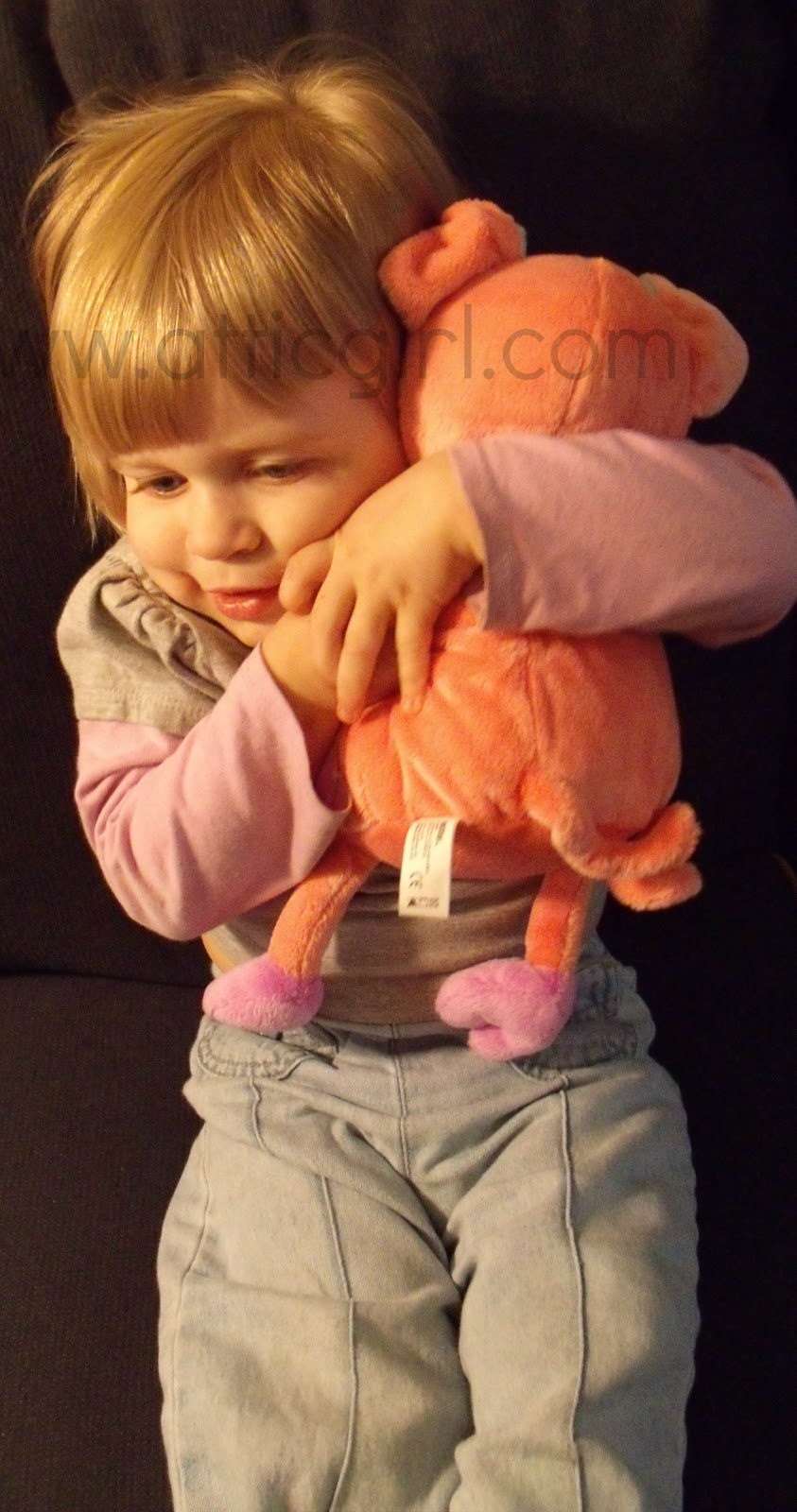 plush, nuby, stuffed animals, toddlers, babies, gifts