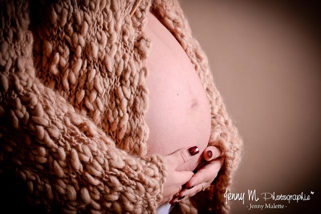 photographe bébé vendée 85 la roche sur yon la chaize le vicomte