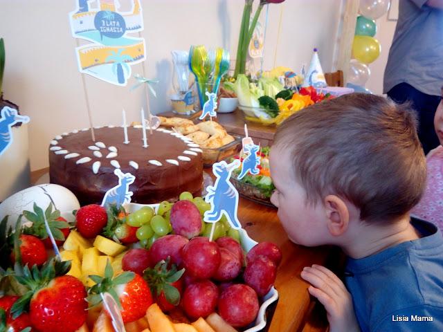 http://www.lisiamama.pl/2017/04/dinosaur-birthday-party-trzecie.html