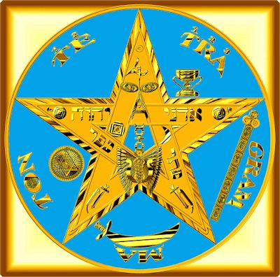 estrella-de-5-puntas-simbolo-mas-poderoso-del-universo