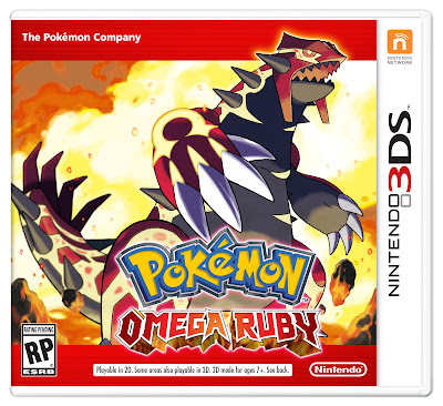 pokemon omega ruby download