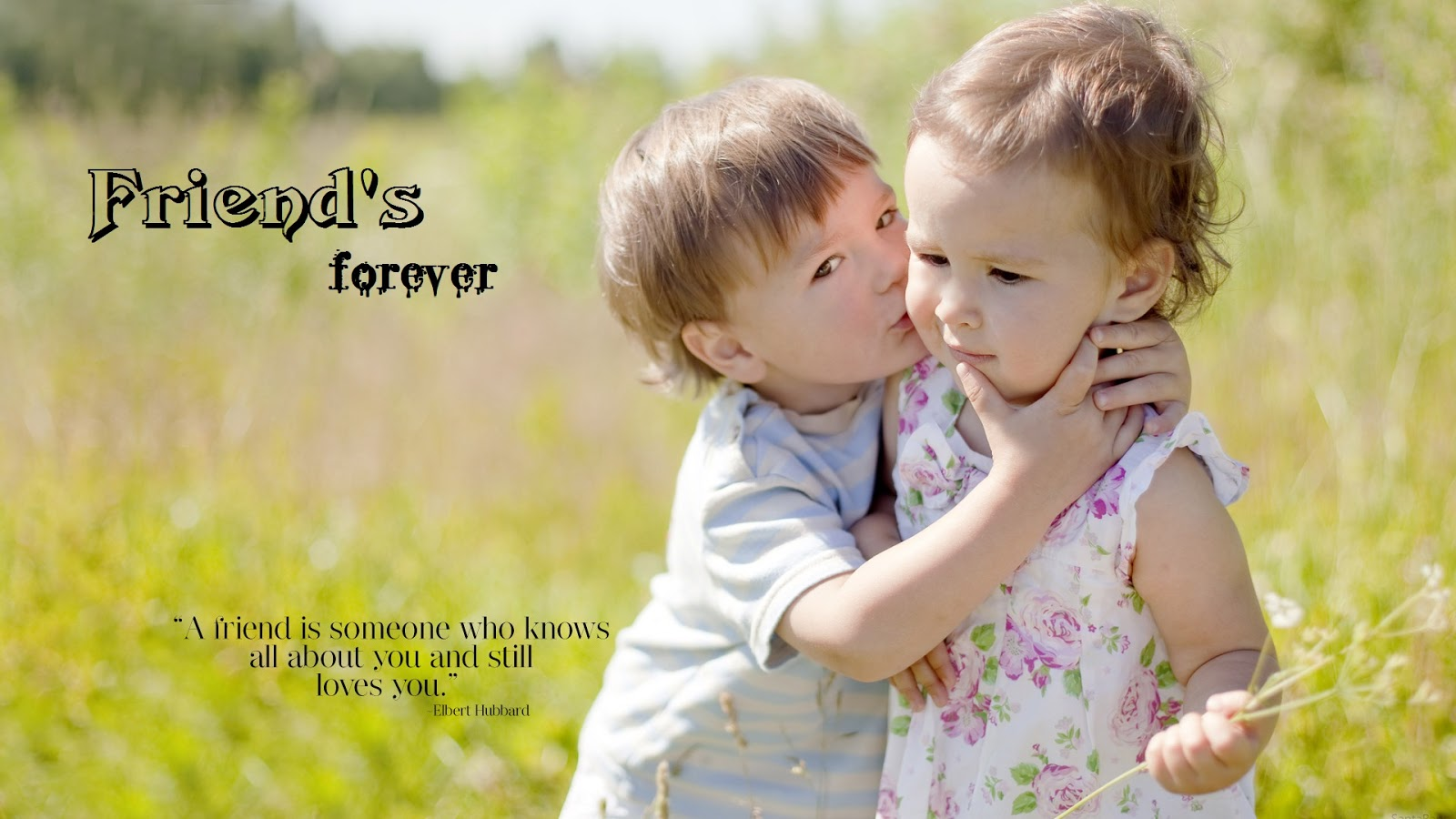 cute-friendship-day-images-quotes-pics-download