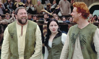 a knights tale-mark addy-laura fraser-alan tudyk
