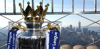 موعد بداية الدوري الإنجليزي الممتاز للموسم الجديد 2018/2019 وجدول مباريات الاسبوع الاول