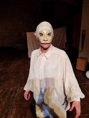 half mask, expressive mask, larval mask, larvarias, lecoq, máscara neutra, mascaras expresivas, mascaras pedagogicas, mask maker, masque neutre, masques expressifs, masques larvaires, neutral mask, teatro, theatrical mask