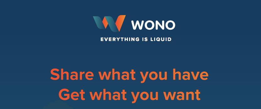 wono token review