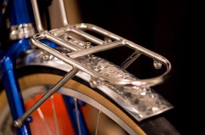 IMGP6963 - Beautiful Bikes from Boston's Builders' Ball - Royal H Disc Randonneur