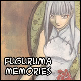 http://fujiscan.blogspot.com.br/2016/08/fuguruma-memories.html