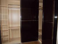 piso en venta calle jose sanchez adell castellon armario