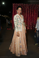 Rakul Preet Sing in Designer Skirt and Jacket Spicy Pics ~  Exclusive 10.JPG