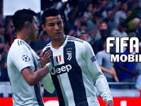 fifa 14 pc game mega download