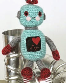 https://web.archive.org/web/20120220151706/http://www.caron.com/vickiehowell/patterns/robot/robot.html