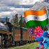 Australian Research Institute Enters into Agreement with Indian Railways