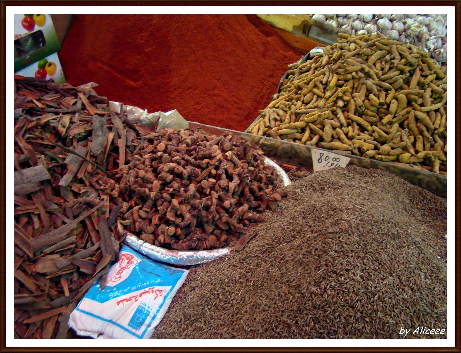 maroc-condimente