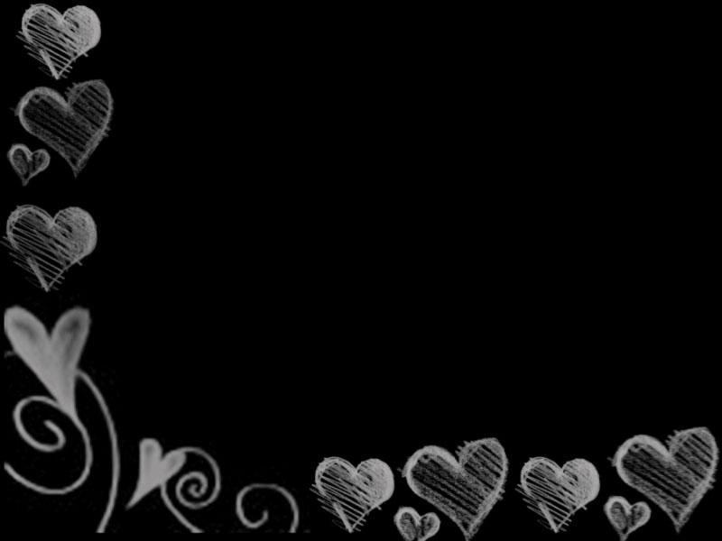 Beautiful Butterfly Girl Wallpaper Bouglle Encengkempempret Black Love Background Free