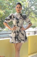 Rakul Preet Singh in beautiful Short Dress Cute Pics Nov 2017 ~  Exlusive 028.jpg